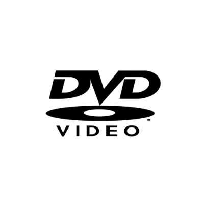 Partnerlogos vom optimal media Authoring Studio und Encoding House: DVD Video