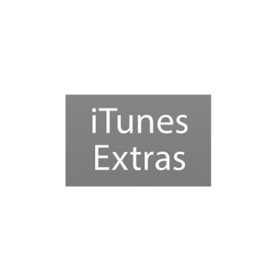 Partnerlogos vom optimal media: Apple video Delivery for iTunes Extra
