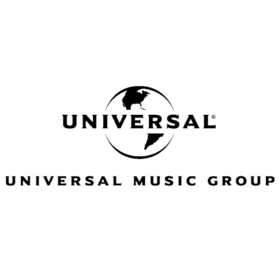 Brand Universal Music, client of optimal media