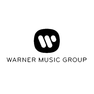 Brand Warner Music, client of optimal media