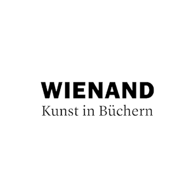 Brand Wienand Verlag, client of optimal media